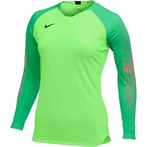 Nike Gardien Goalkeeper II Training Soccer Jersey